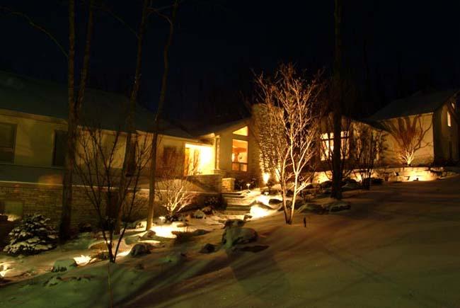 Landscape home13 0