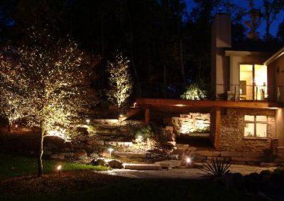 Landscape Lights 5 0