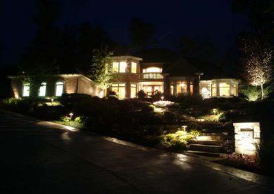 Landscaping Lights 4 0