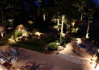 Landscaping Lights 6 0