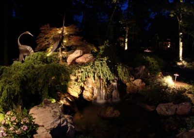 Landscaping Lights 7 0