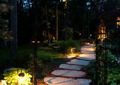 Lights Landscape 2 0