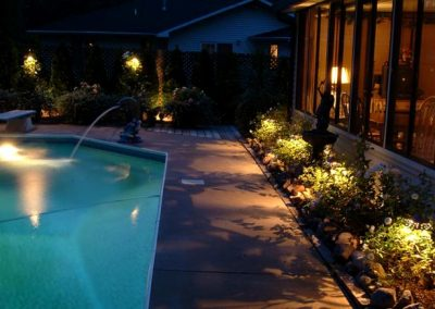 Pool Lights 1 0